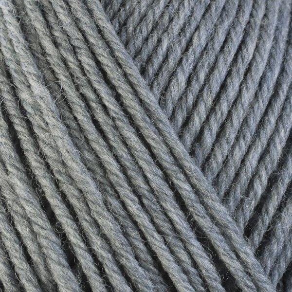 Ultra Wool / Berroco
