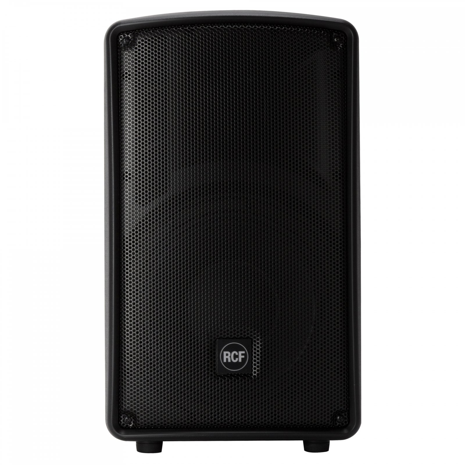 RCF HD10-A MK4 Active 800W 2-way 10 Powered Speaker