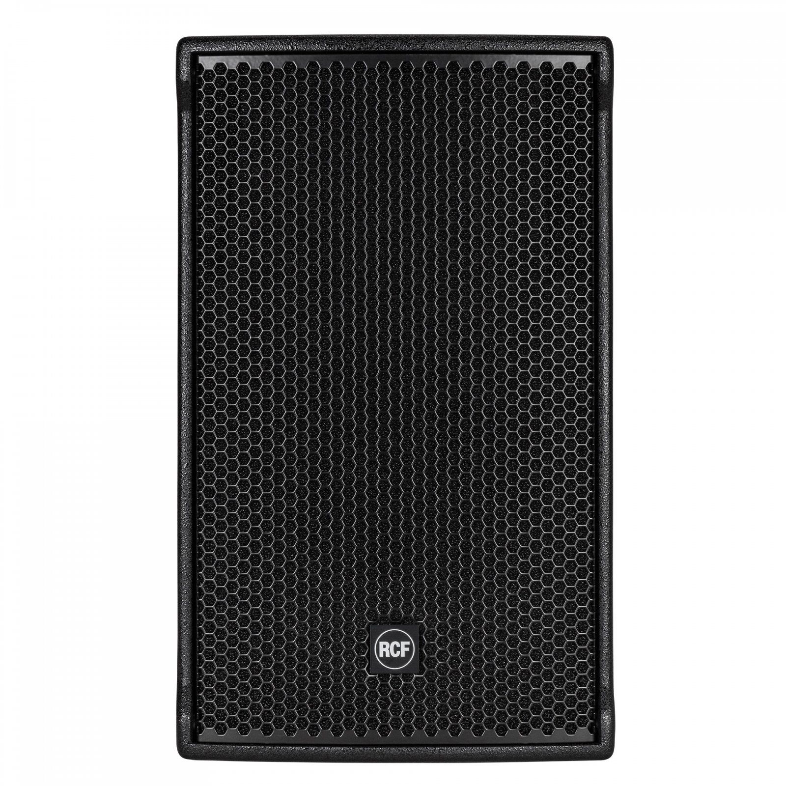 RCF NX32-A Active 12 2-way Powered Speaker