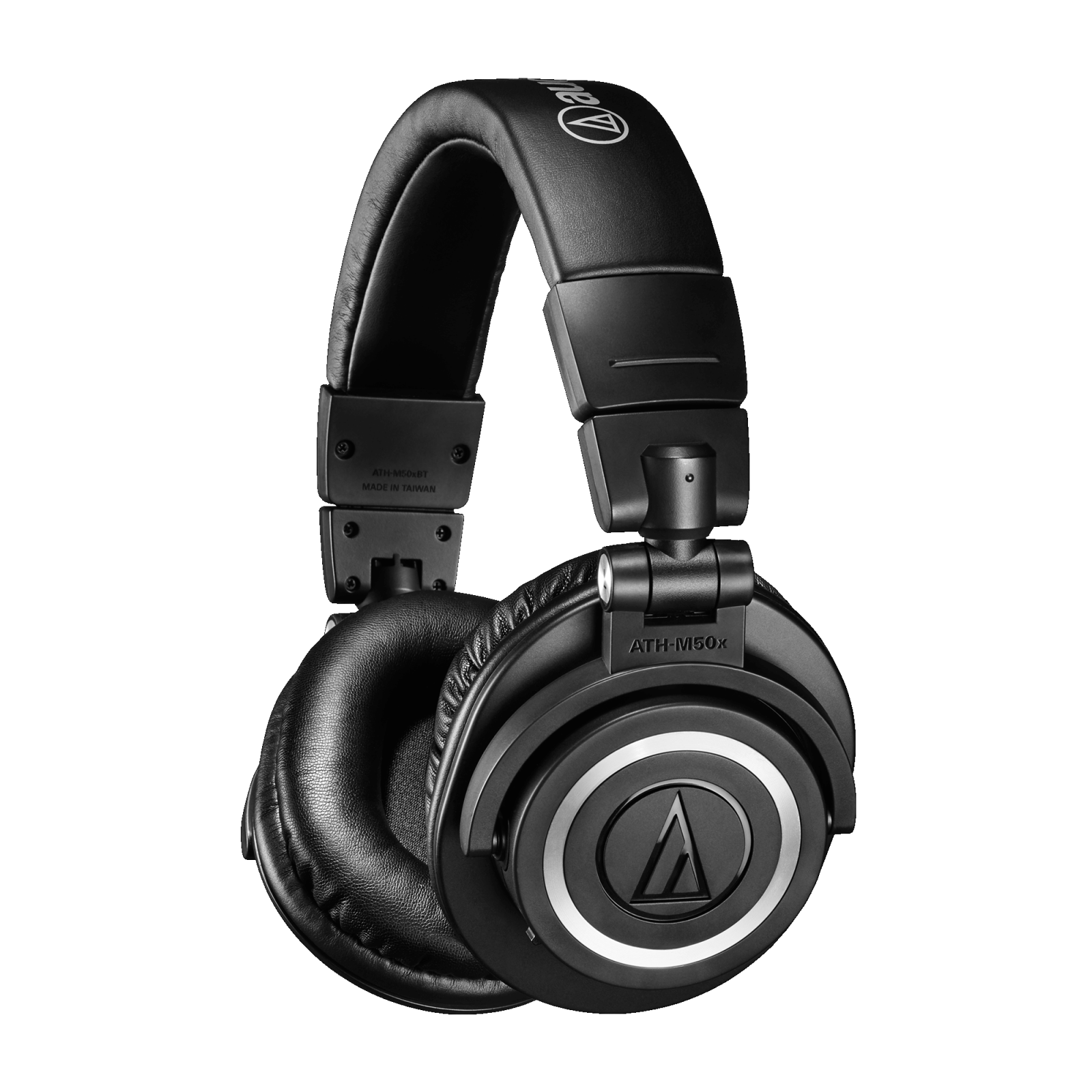 Audio Technica ATH-M50xBT Professional Monitor Headphones