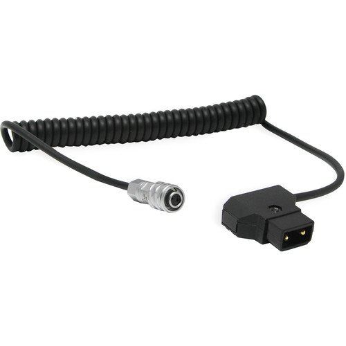 Core SWX PTC-BMPC4 Cable for BMD Pocket 4k & 6k