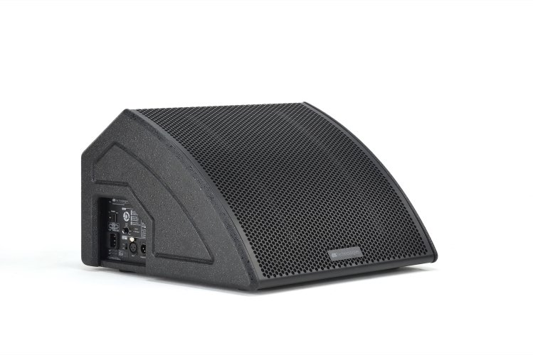 dB Technologies FMX 12in Coaxial Stage Monitor