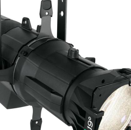 Chauvet Pro Ovation E-160WW Warm White LED Ellipsoidal Light Engine