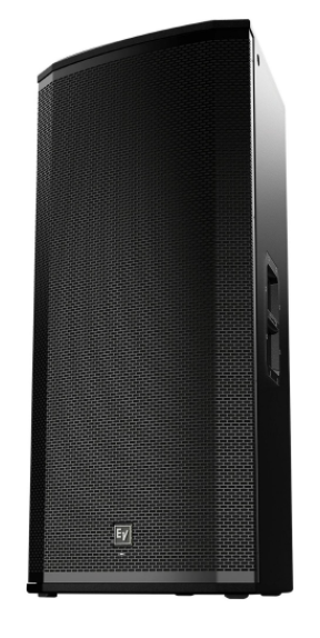 Electro-Voice ETX-35P 15 Three-Way Powered Loudspeaker