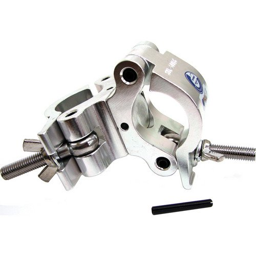 Global Truss  2 Pro Swivel Jointed Wrap Around Clamp
