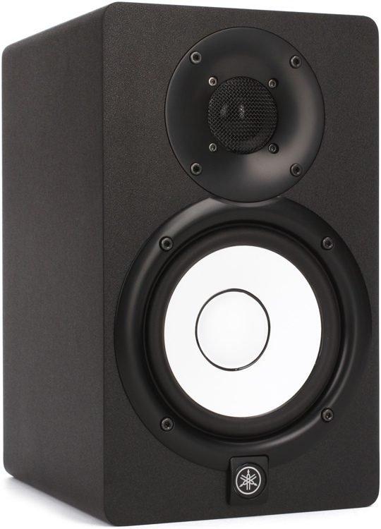 Yamaha HS5 5 Powered Studio Monitor