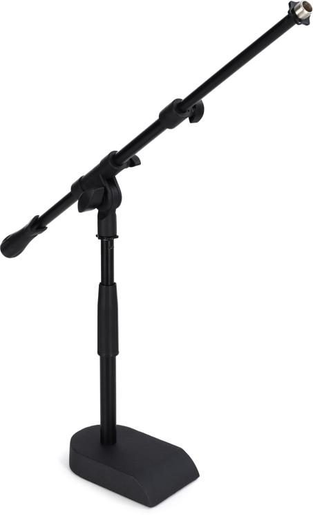 Audix Stand-KD Heavy Duty Kick Drum Mic Stand