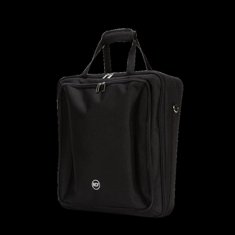 RCF BG M20X E12 Mixer Bag