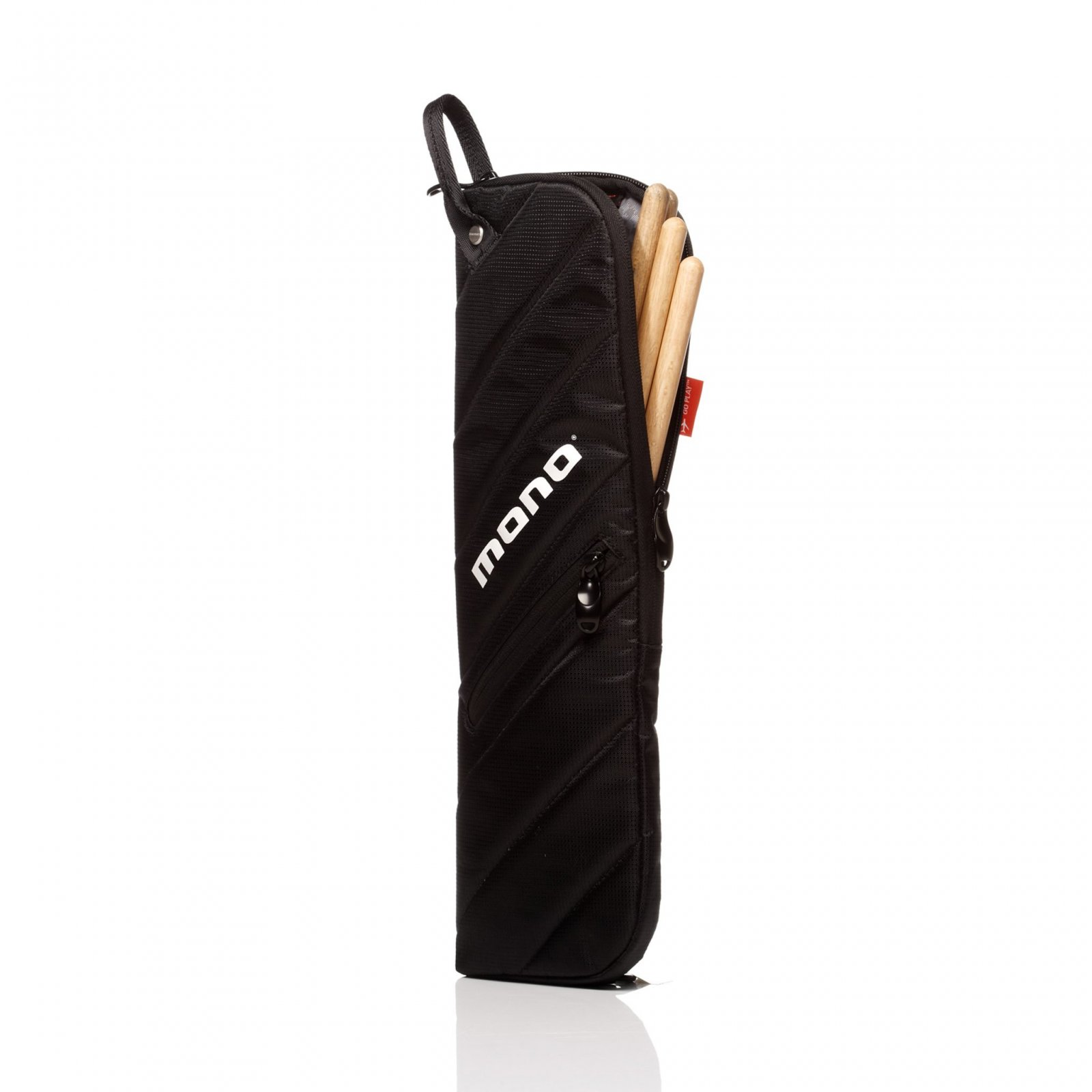 MONO Shogun Stick Bag - Black