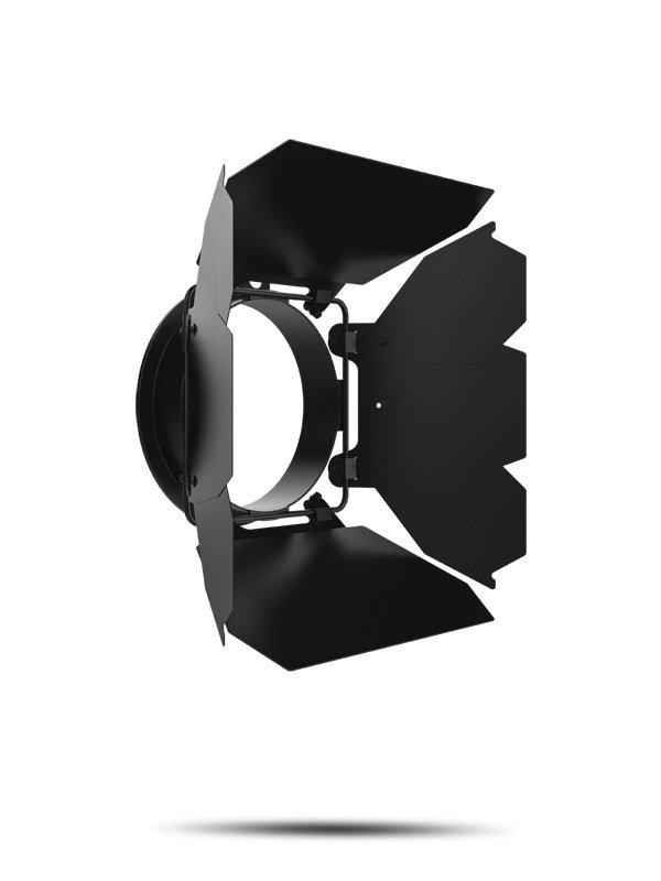 Chauvet Pro Ovation F 6.25 Barndoor V2