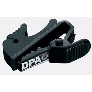 DPA Microphones Miniature Microphone Clip, Small