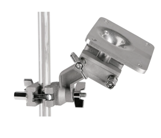 Simmons Electronic Accessory Clamp Set
