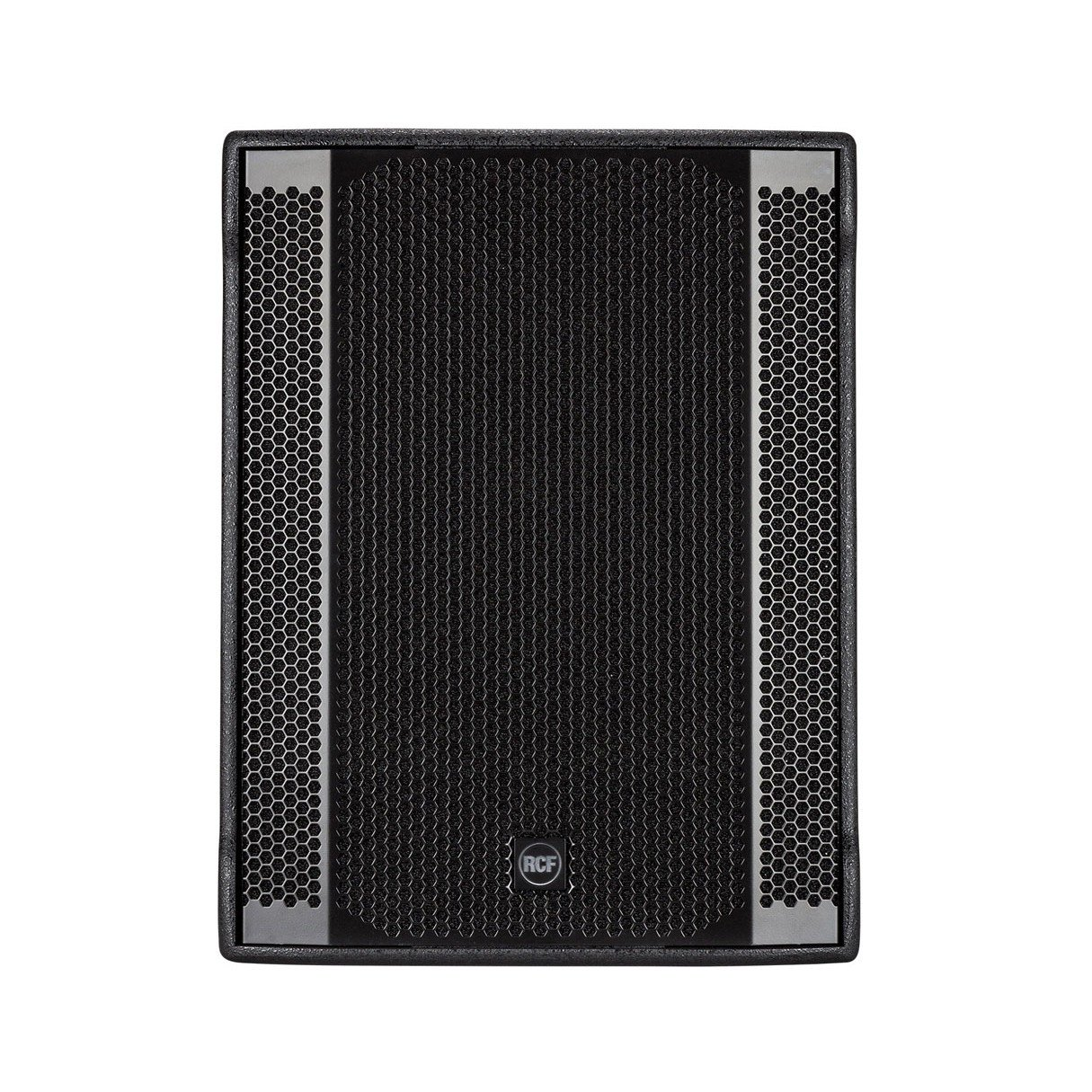 RCF SUB-708AS-MK2 Active 18 Powered Subwoofer