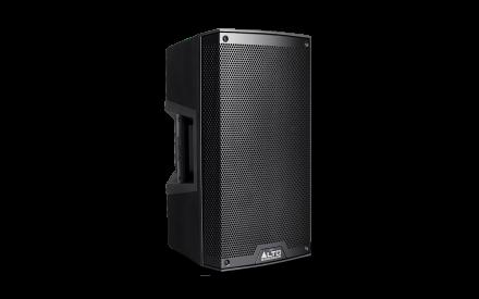 Alto TS310 10 2-Way Powered Loudspeaker
