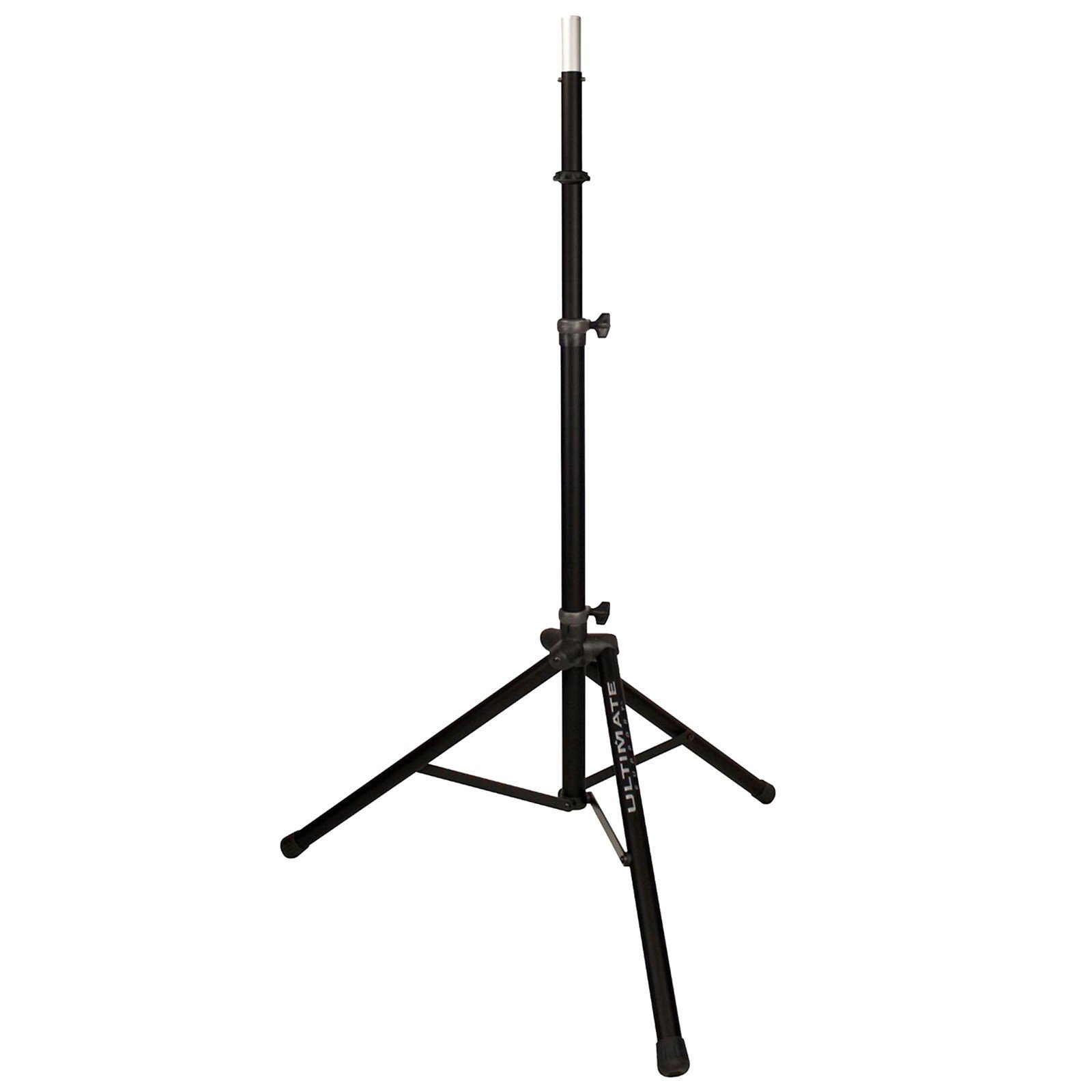 Ultimate Support TS-85B Speaker Stand