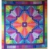 TP True Colors Kit Solar Flare