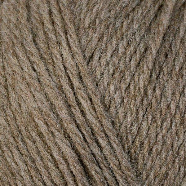 Ultra Wool DK