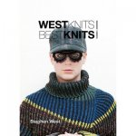 West Knits Best Knits 2 - Sweaters