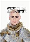 West Knits Best Knits 3 - Shawl Evolution