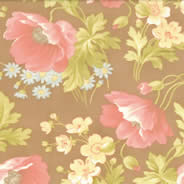 Buttercup by Fig Tree Quilts for Moda