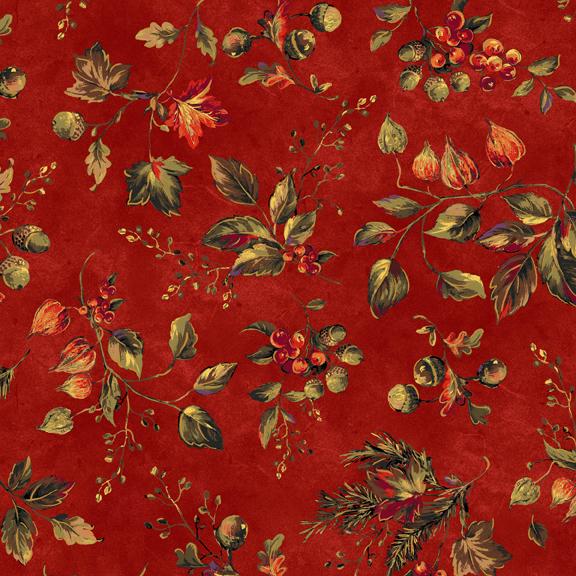 Abundance by P&B Textiles