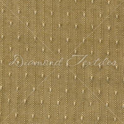 Primitive by Diamond Textiles
