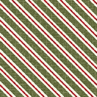 Snowdays Flannel by Maywood