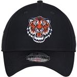 New Era 9Twenty Detroit Tigers Navy Blue Spring Training Collection Prolight Adjustable Hat