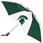 Wincraft MSU Foldiing Umbrella