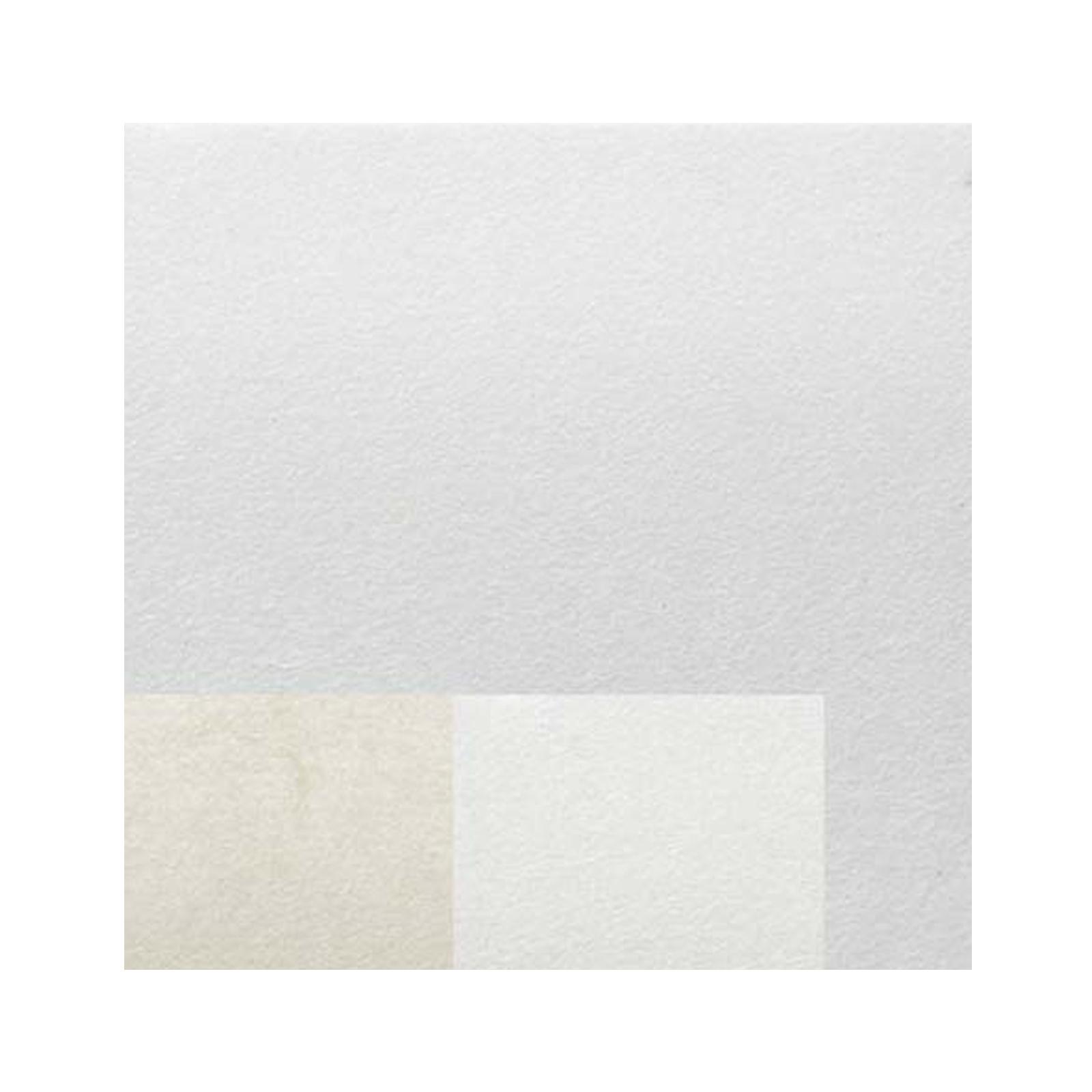 Awagami Minigeishi 45GSM 25X37 White