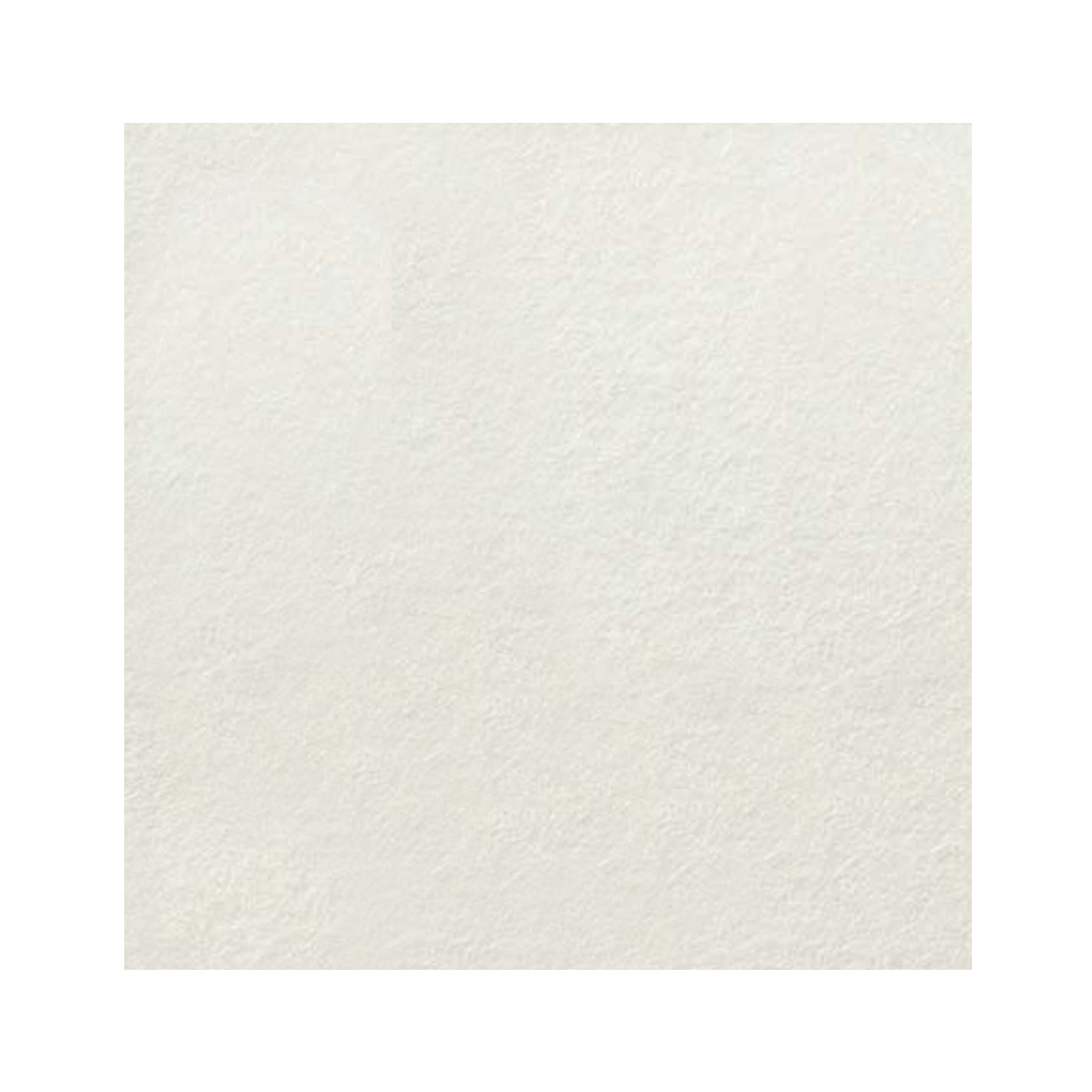 Awagami Mulberry 33 45GSM 25X33 Off White