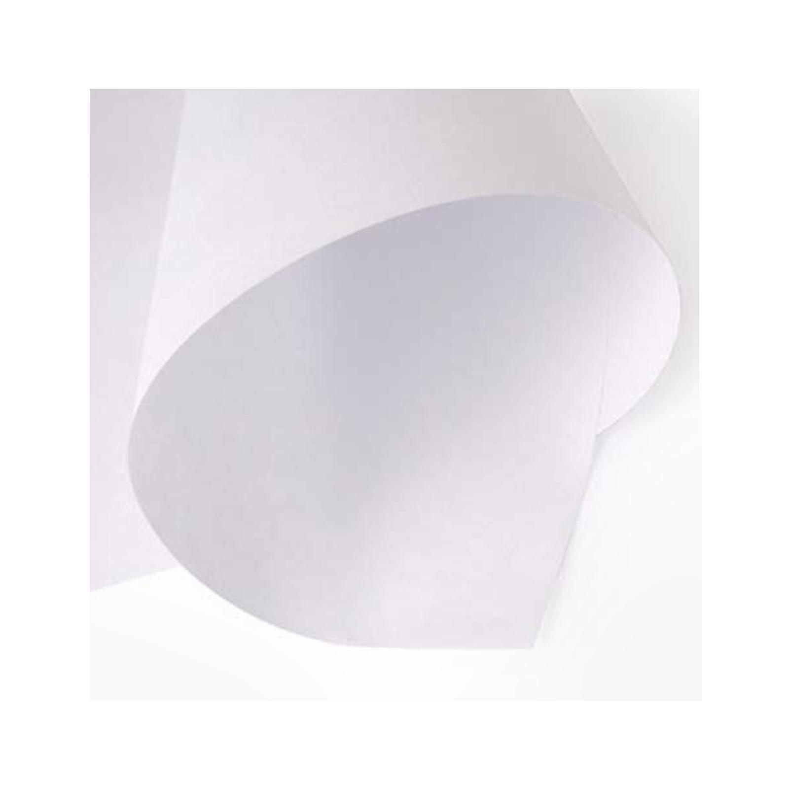 Awagami Masa 86GSM 21.5X31 Bright White