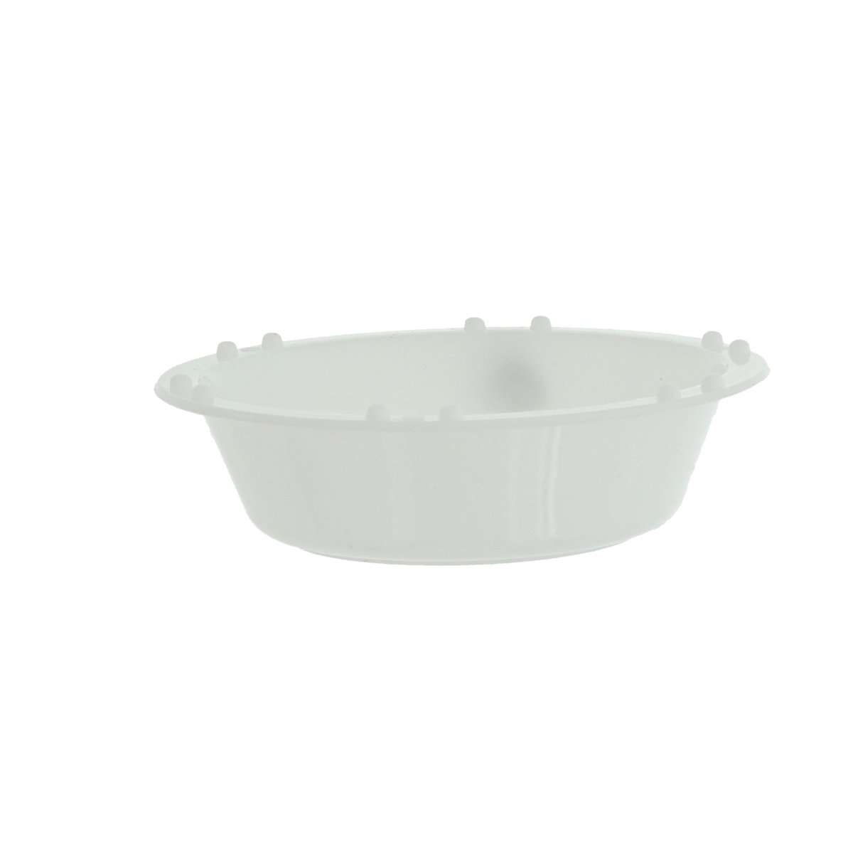 AA Palette Plastic Mixing Cup Round
