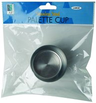 AA Palette Cup Single Large
