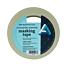 Masking Tape 3/4 x 60 yds