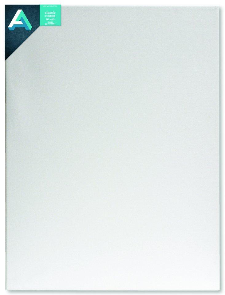 AA Canvas Studio 30X40