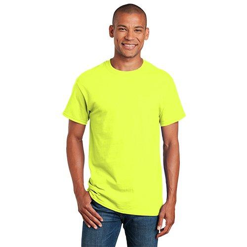 2000  Gildan® - Ultra Cotton® 100% Cotton T-Shirt