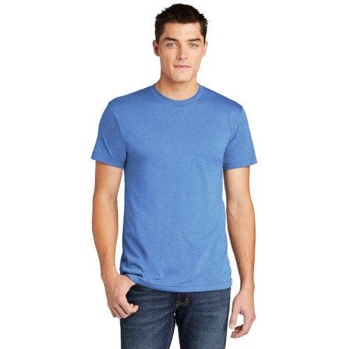 BB401W  American Apparel ® Poly-Cotton T-Shirt