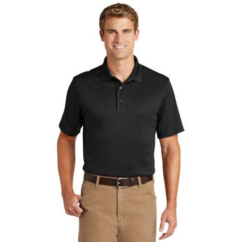 CS412  CornerStone® - Select Snag-Proof Polo