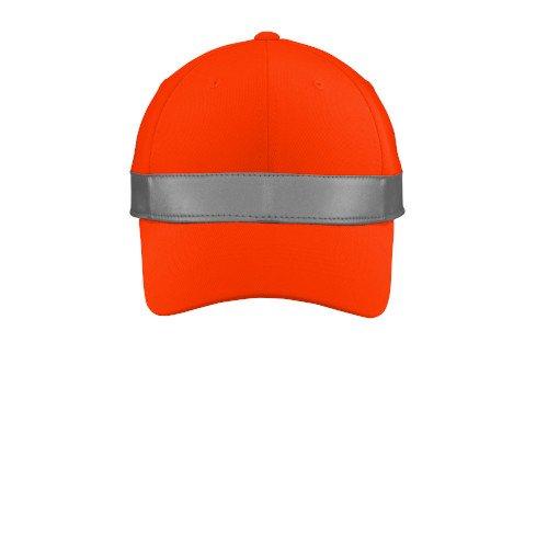 CS802  CornerStone ® ANSI 107 Safety Cap