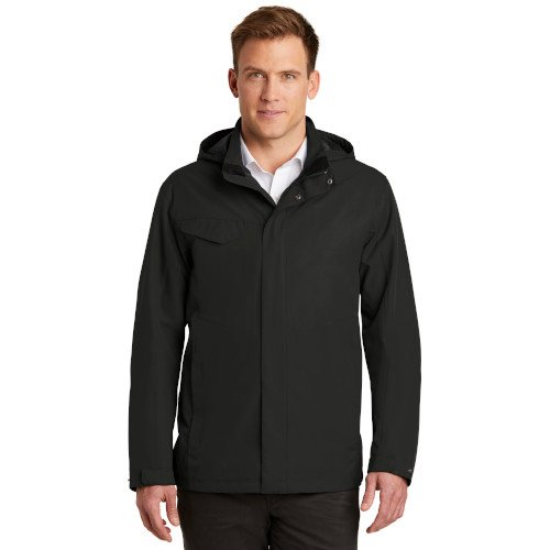 J900 Port Authority ® Collective Outer Shell Jacket