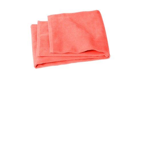 PT44  Port Authority ® Value Beach Towel