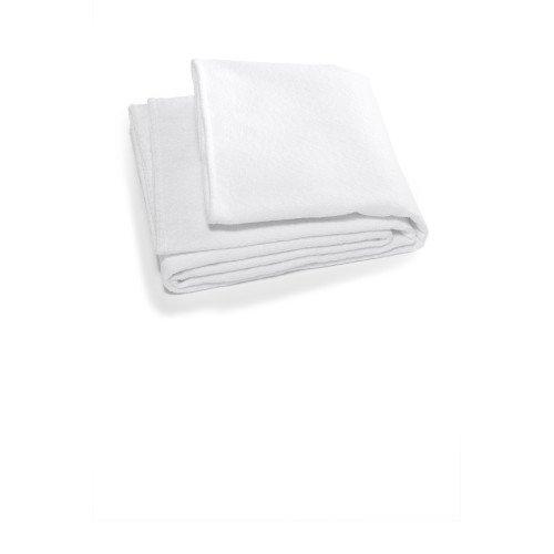 PT49  Port Authority ® Sublimation Beach Towel