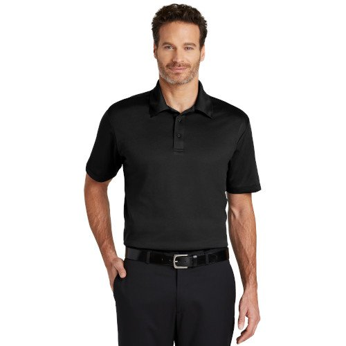 TLK540  Port Authority® Tall Silk Touch? Performance Polo