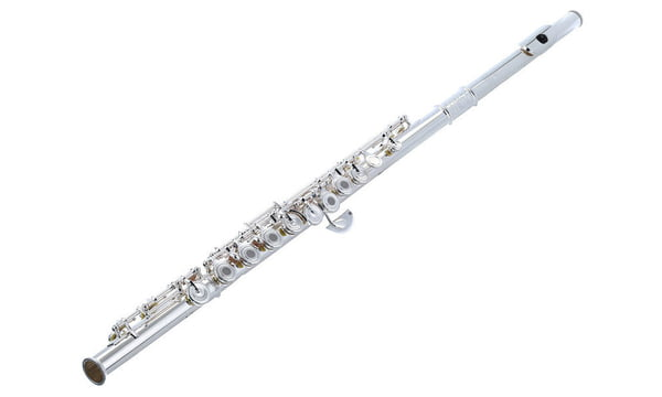 Powell PS705 Flute