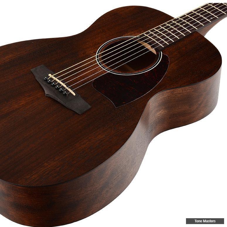 Ibanez PC12MHOPN Acoustic Guitar