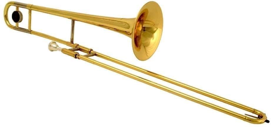 Blessing BTB-1287 Trombone