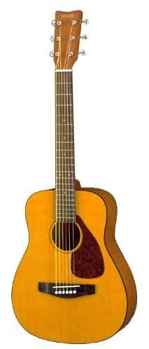 Yamaha JR1 3/4 Size Junior Acoustic Guitar