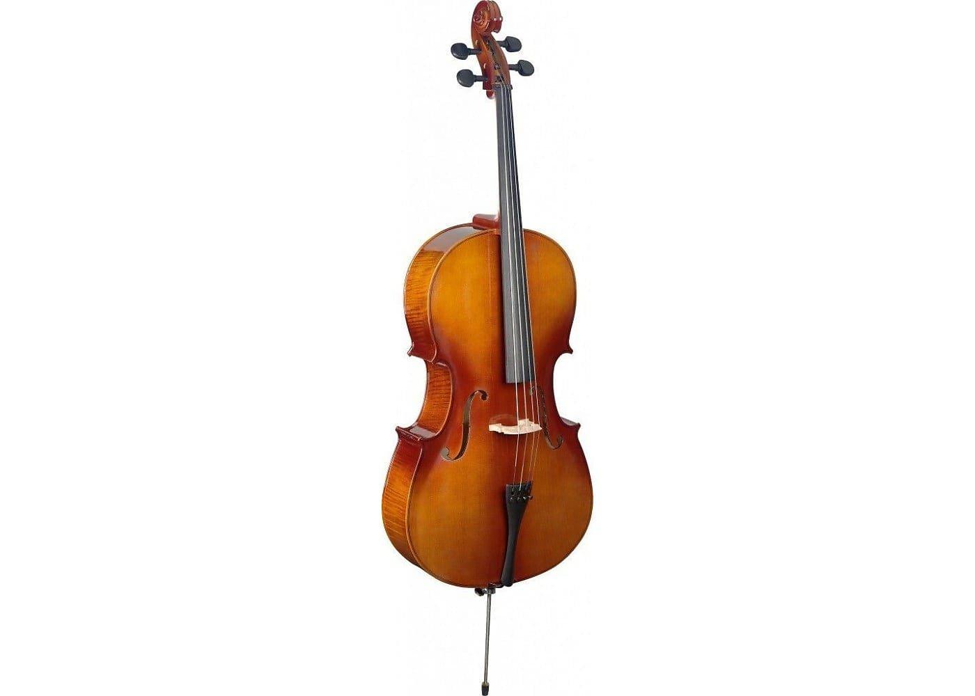 Bridgecraft CL1211R 1/2 Cello