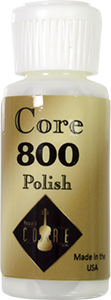 Howard Core AC800 Violin Polish